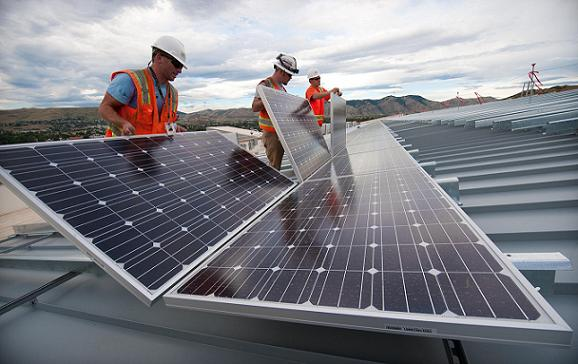 solarpvpaneeli
